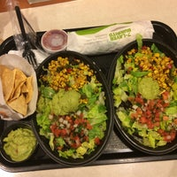 Photo taken at Taco Bell by Chelsea B. on 5/31/2014