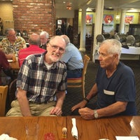 Photo taken at Marie Callender's by Edward P. on 7/28/2016