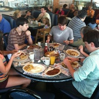 Photo taken at Minella's Main Line Diner by Bob S. on 7/27/2013