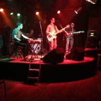 Photo taken at Nectar's by Chelsea D. on 5/30/2013
