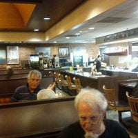 Photo taken at Izzy's Deli by Mike D. on 10/25/2011