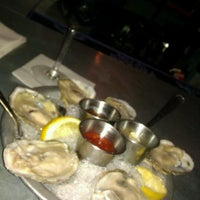 Photo taken at Tammany Hall Tavern by Lisa N. on 1/23/2012