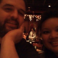 Photo taken at Carrabba's Italian Grill by Jaymie Z. on 12/31/2011