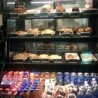 Photo taken at Starbucks by Marcina M. on 9/23/2011