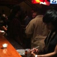 Photo taken at Straits Restaurant by Dj C. on 4/14/2011