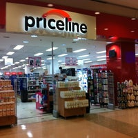 Photo taken at Priceline by Susan on 8/29/2012