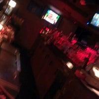 Photo taken at The Phoenix Bar by Derek W. on 10/12/2011