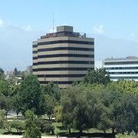 Photo taken at IBM by Martin T. on 1/16/2012
