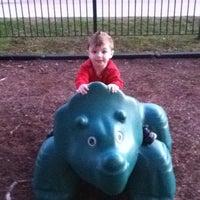 Photo taken at Dayton Tx by Josh W. on 1/19/2012