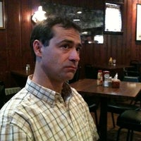 Photo taken at Ye Olde Ale House by Vivi H. on 8/24/2012