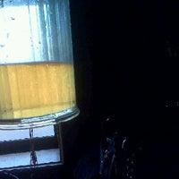 Photo taken at Schmitty's Oar house by JoJo M. on 9/30/2011