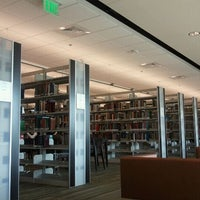 Photo taken at GGC Library by Denise T. on 9/27/2011