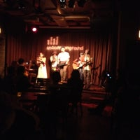Photo taken at Uncommon Ground by Temple S. on 7/14/2012