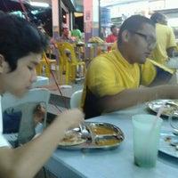 Photo taken at Restoran JB Swat , Skudai , Johor by Ridwan J. on 1/7/2012