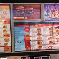 Photo taken at SONIC Drive In by Jake R. on 7/20/2011