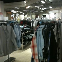 Photo taken at Macy's by Chisom U. on 6/10/2012