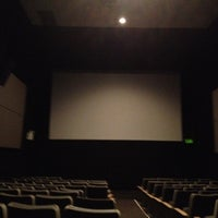 Photo taken at Ritz 5 Movies by Jeff K. on 3/27/2012
