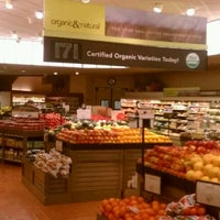 Photo taken at Lunds & Byerlys by Mike H. on 12/13/2011