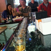 Photo taken at Flores Mexican Restaurant by Mark B. on 11/11/2011