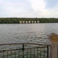 Photo taken at Sungai Kita by Amirul A. on 2/5/2012
