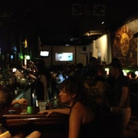 Photo taken at 1020 Bar by Nate F. on 8/10/2012