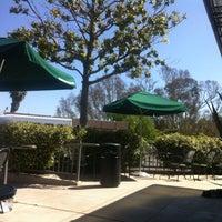 Photo taken at Starbucks by Bran M. on 6/5/2012