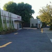 Photo taken at F. H. Steinbart Homebrew Supply by Dan O. on 9/10/2011