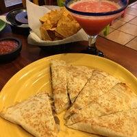 Photo taken at Margaritas by Beth F. on 11/26/2016