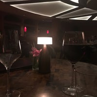 Photo taken at Kaua'I Grill by Jean-Georges Vongerichten by Angela S. on 11/30/2016