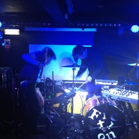 Photo taken at Sebright Arms by Kim O. on 5/30/2013
