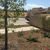 Photo taken at City of Camarillo by David W. on 9/20/2016