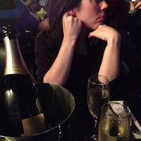 Photo taken at The Comic's Lounge by Dan G. on 8/21/2014