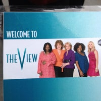 Photo taken at The View by kat p. on 5/22/2013