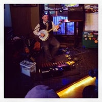 Photo taken at Highlands Tap Room by Rob Y. on 5/19/2014