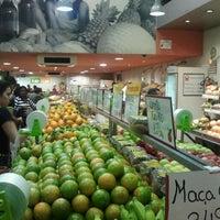 Photo taken at Loja das Frutas by Hudson M. on 7/30/2013