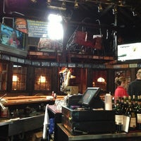 Photo taken at Steak Loft Restaurant by Jay R. on 7/21/2013
