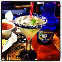 Photo taken at Chili's Grill & Bar by Katy P. on 3/15/2013