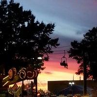 Photo taken at South Carolina State Fair by Beth B. on 10/16/2013