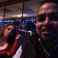 Photo taken at Kalua Discotheque by Jesse L. on 12/13/2013
