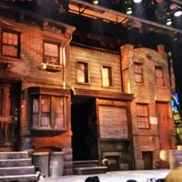 Photo taken at Avenue Q by Dana P. on 6/18/2016