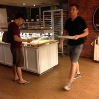 Photo taken at Bakers Fresh by Erin . on 5/25/2014