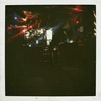 Photo taken at The Hobgoblin by mooglebug on 2/20/2013