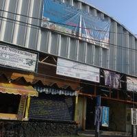 Photo taken at Mercado Miguel Hidalgo by Ricardo B. on 11/10/2012