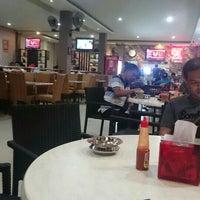 Photo taken at Kopi Kita by Ahmad I. on 4/22/2016