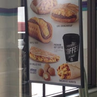 Photo taken at Taco Bell by Sarah S. on 6/5/2014