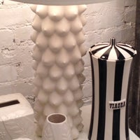 Photo taken at Jonathan Adler by Keleigh C. on 3/2/2014
