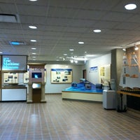 Photo taken at Erie Maritime Museum by VisitErie on 12/4/2012