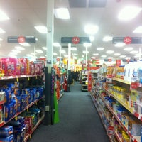 Photo taken at CVS by Isaac D. on 12/4/2012