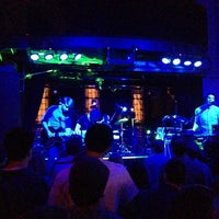 Photo taken at The Altar Bar by Omer Z. on 9/30/2012