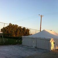 Photo taken at مزرعة الماجد في العبدلي by Nabil H. on 1/4/2013
